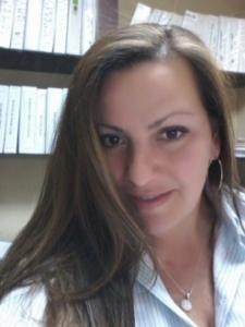Profileimage by CarmenJulia NexansMarquez Consultor SAP FICO from Venezuela