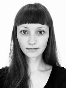 Profilbild von Caro Dentler Grafikdesignerin & Werbefotografin aus Ehingen