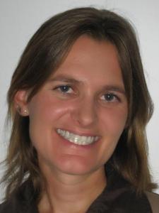 Profilbild von Carola Erhard Projektmanagerin/PMO aus Muenchen