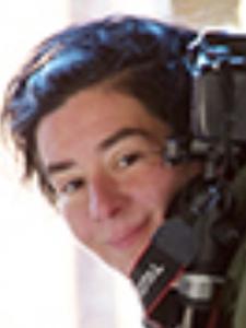 Profilbild von Carolin Albers 3D Visualisierung aus Berlin