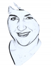 Profilbild von   Scrum Mistress, Projektleiterin, Product Owner