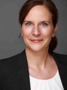 Profilbild von Carolin Niewoehner Teilprojektleitung/PMO/Projektassistenz aus Hamburg