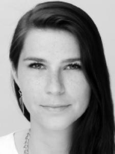 Profilbild von CarolinNina Jasiak Videographer & Motiondesigner aus Hamburg