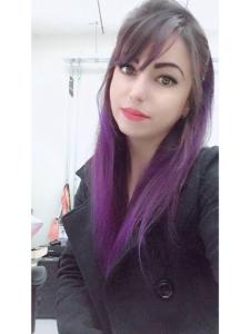 Profileimage by Carolina Monteiro Social Media from