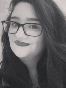 Profileimage by Carolina Teixeira Journalist from