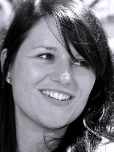 Profilbild von Caroline Gossner IT Projektmanagement aus Bonn