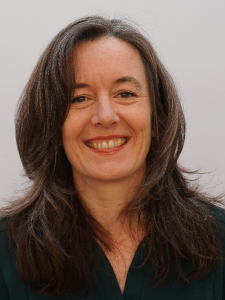 Profilbild von Caroline Pastor Markenberaterin aus Sachsenkam