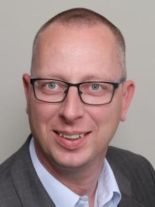 Profilbild von Carsten Baumgarten Projektmanagement, IT-Projektleitung, Systemanalyse, Businessanalyse, IT-Beratung aus Duesseldorf