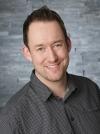 Profilbild von Carsten Bischoff  Expert ICT System Engineer