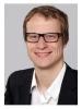 Profilbild von   Carsten Bokeloh