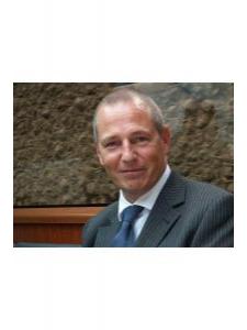 Profilbild von Carsten Brand Projekt Manager, Change Manager, Prozess Manager, Service Manager, ITIL & Prince 2, Fachinformatiker aus AumuehlebeiHamburg