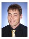 Profilbild von Carsten Breuer  Microsoft Dynamics NAV (Navision), Softwareentwicklung und Systembetreuung, Prozessoptimierung