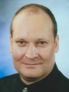 Profileimage by Carsten Cumbrowski Senior Consultant from Stuttgart