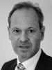 Profilbild von   SAP Consultant FI/CO Controller Interim Manager (CO-OM, CO-OPA, CO-PC, CO-PA, EC-PCA, FI-AA, PS...)