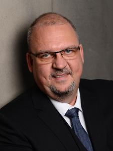 Profilbild von Carsten Erley Projektleiter und Business Coach aus Muenchen