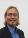 Profilbild von Carsten Friedrich  Web-Entwickler (Backend)/Berater/Systemarchitekt/Projektmanager