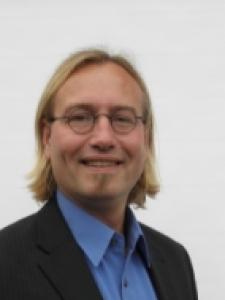 Profilbild von Carsten Friedrich Web-Entwickler (Backend)/Berater/Systemarchitekt/Projektmanager aus Lehrte