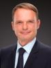Profilbild von   SAP Finance Consultant