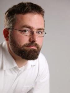 Profilbild von Carsten Hesse SmallData-Spezialist -  Markt- und Trendforscher, CSR-Berater, Business Anthropologist aus HalleSaale