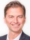 Profilbild von Carsten Hübscher  Berater für Strategie, Management und Vertrieb
