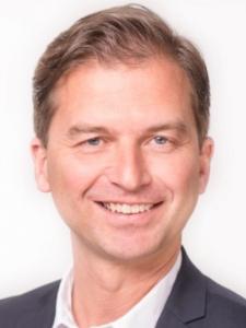 Profilbild von Carsten Huebscher Berater für Strategie, Management und Vertrieb aus Nuernberg