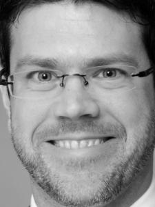 Profilbild von Carsten Icks Berater Content Marketing, Content Strategie, Onpage SEO | Online-Redakteur aus Krefeld