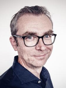 Profilbild von Carsten Jekel Marketing- und Kommunikationsberater | Projektmanager | Interim Manager | Konzeptioner und Texter aus Duesseldorf