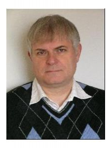 Profileimage by Carsten Jespersen Project Manager, PMP & Prince2 for Financial IT and Business from Copenhagen