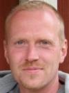 Profilbild von Carsten Kett  Android Entwicklung