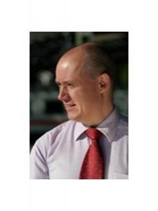 Profileimage by Carsten Kiess Agiler Coach, Scrum, Kanban, Portfolio Management, Organisationsentwicklung from Roesrath