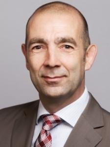 Profilbild von Carsten Kindermann Geschäftsführer aus AltMoabit