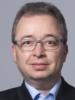 Profilbild von   SAP FICO Consultant