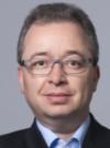 Profilbild von Carsten Kuil  SAP FICO Consultant