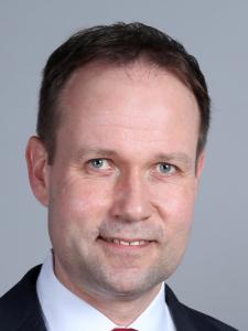 Profilbild von Carsten Laepple Unternehmensberater für Banken aus Leonberg