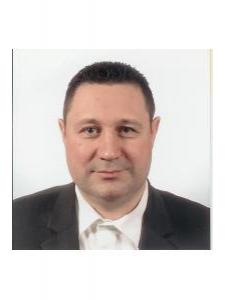 Profileimage by Carsten LaunDeLellis Projekt- und Interims Manager from Trippstadt