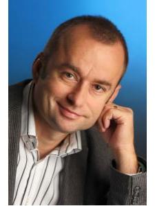 Profilbild von Carsten Lehmann Softwareingenieur aus Barleben
