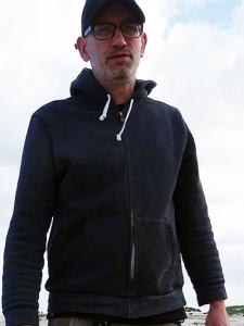 Profilbild von Carsten Lentfer Content Manager, Online Marketeer, WordPress Developer aus Hamburg