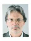 Profilbild von Carsten Lühr  Trainer, Berater, individuelle Anpassungen