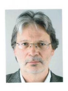 Profilbild von Carsten Luehr Trainer, Berater, individuelle Anpassungen aus Berlin