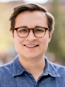 Profilbild von Carsten Lund IT System Engineer aus Hamburg
