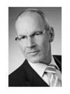 Profilbild von Carsten Meyer  Berater ERP Finance Controlling Infor LN / BaaN Interimsaufgaben im Rechnungswesen und Controlling
