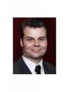 Profilbild von Carsten Miehling  Zahlungsverkehrs-Experte
