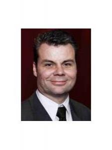 Profilbild von Carsten Miehling Zahlungsverkehrs-Experte aus Zuerich