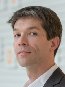 Profilbild von Carsten Mohs Product Manager / Product Owner - SaaS, IKT, Web, Mobile Devices, Automotive - UX Experte aus Berlin