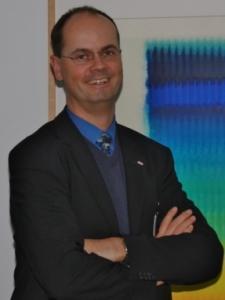 Profilbild von Carsten Nolte IT Projektmanager & Executive Advisor (CIO Advisory Services) aus Duesseldorf