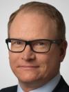 Profilbild von Carsten Oberstebrink  Lean / Agile Transformation Coach