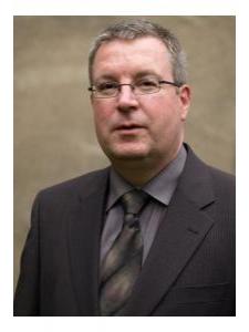 Profilbild von Carsten Pitz IT Business Analyst / Enterprise-Architekt / System-Architekt aus Bruehl