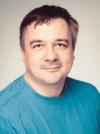 Profilbild von Carsten Rehberg  IT-Consultant WebSphere