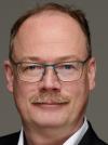 Profilbild von   Interims Management / Agile Coach