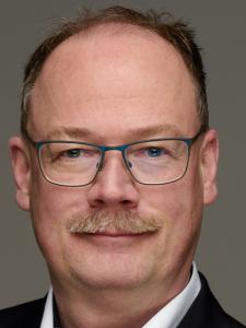Profilbild von Carsten Roese Interims Management / Agile Coach aus Namborn